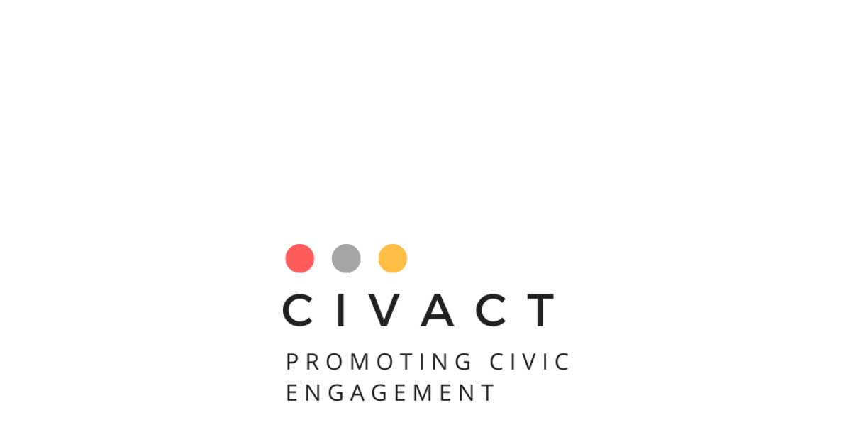 <b>Policy recommendation CIVACT</b><br />Resources